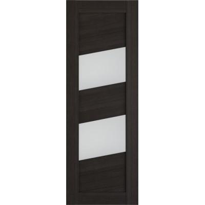 Межкомнатная дверь Леском Техно-4