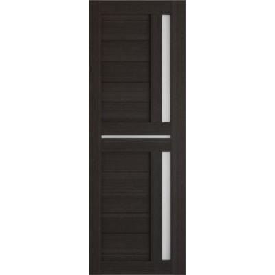Межкомнатная дверь Леском Техно-9