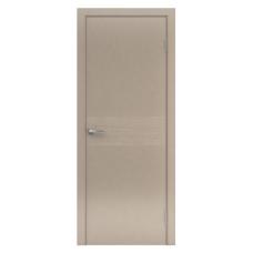 Межкомнатная дверь Арлес Дизайн 4 ПГ