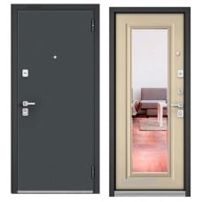 Входная дверь Бульдорс MASS 70 Зеркало