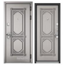 Входная дверь Бульдорс PREMIUM 90