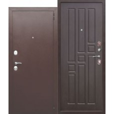 Входная дверь Ferroni Garda 8 мм
