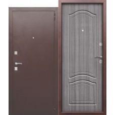 Входная дверь Ferroni Dominanta