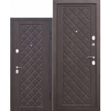 Входная дверь Ferroni Kamelot