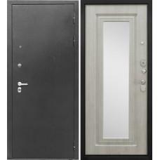 Входная дверь Тайгер Дива Зеркало
