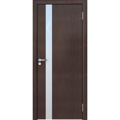 Межкомнатная дверь  Арлес Винетта ПО