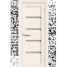 Межкомнатная дверь Airon Палермо - 002