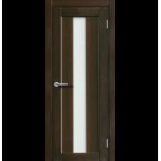 Межкомнатная дверь Airon Палермо - 005