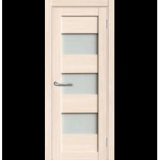 Межкомнатная дверь Airon Палермо - 006