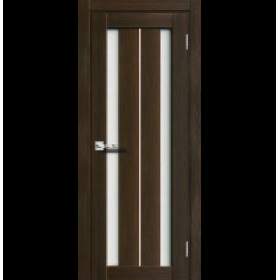 Межкомнатная дверь Airon Палермо - 007