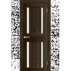Межкомнатная дверь Airon Палермо - 009