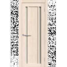 Межкомнатная дверь Airon Палермо - 010