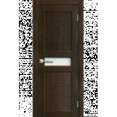 Межкомнатная дверь Airon Палермо - 011