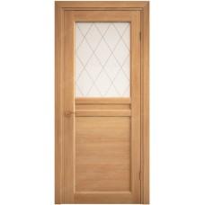 Межкомнатная дверь Alleanza Hispania 29