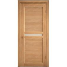 Межкомнатная дверь Alleanza Hispania 24