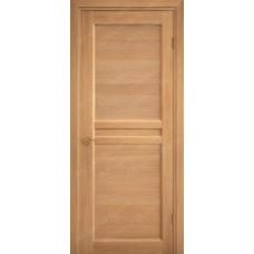 Межкомнатная дверь Alleanza Hispania 28