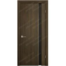 Межкомнатная дверь Alleanza Gemina 31