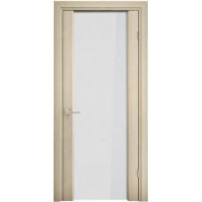 Межкомнатная дверь Alleanza Gemina 33