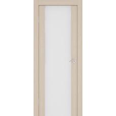 Межкомнатная дверь Задор S10