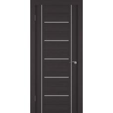 Межкомнатная дверь Задор ECO 11