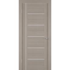 Межкомнатная дверь Задор ECO 8
