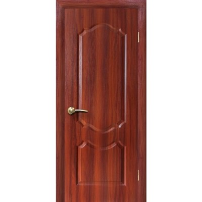 Межкомнатная дверь Airon Анастасия ДГ
