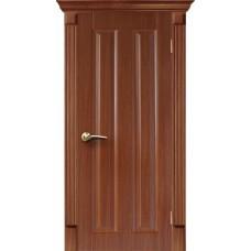 Межкомнатная дверь Airon Екатерина 2 ДГ