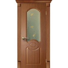 Межкомнатная дверь Airon Лилия ДО
