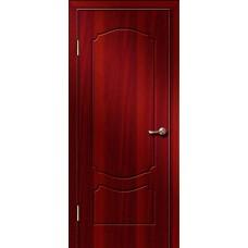 """Межкомнатная дверь """"Дверная линия"""" Кэрол ДГ"""