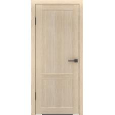 Межкомнатная дверь Green Line GL Atum C1