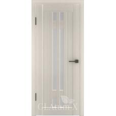 Межкомнатная дверь Green Line GL Atum X17