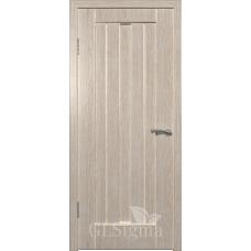 Межкомнатная дверь Green Line ГЛ Сигма 21