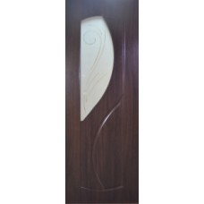 Межкомнатная дверь Леском Фаина ДО