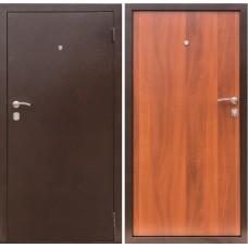 Входная дверь Тайгер Мини МДФ
