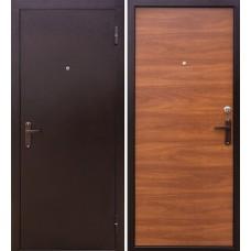 Входная дверь Тайгер Оптима