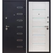 Входная дверь Тайгер Порте