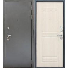 Входная дверь Тайгер Трио