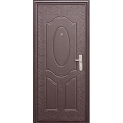 Входная дверь Kaiser Е40М