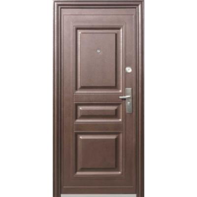Входная дверь Kaiser К700