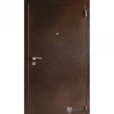 Входная дверь Тайгер Мини
