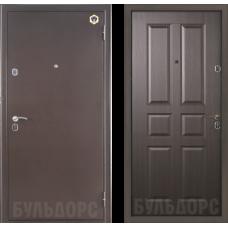 Входная дверь Бульдорс 12С