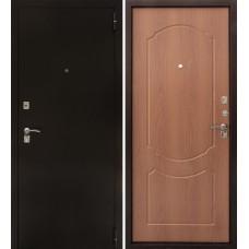 Входная дверь Тайгер ГОСТ