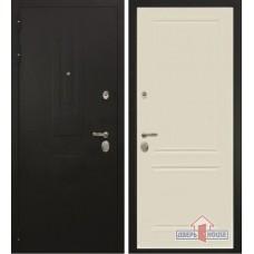 Входная дверь DORSTEN Кода