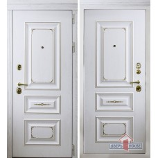 Входная дверь Тайгер Версаль