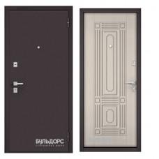 Входная дверь Бульдорс PREMIUM 70
