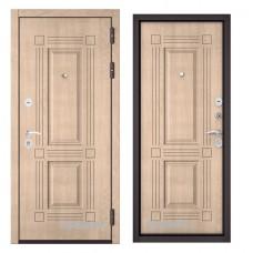 Входная дверь Бульдорс STANDART 70