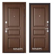 Входная дверь Бульдорс MASS 70
